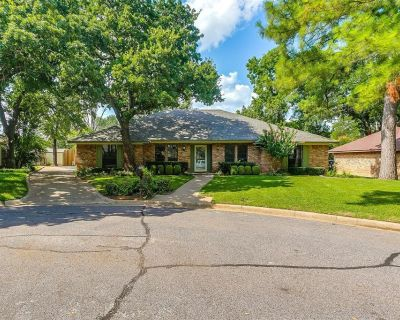 4009 Manorwood Ct, Arlington, TX 76016
