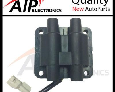 Brand New Ignition Coil Pack **fits 2.5l 2.2l 4cyl