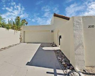 2070 E Balboa Dr, Tempe, AZ 85282 3 Bedroom House