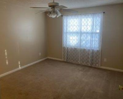1112 Trinity St Apt 305 #Apt 305, Thomasville, NC 27360 2 Bedroom House