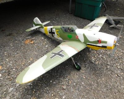 RC Airplanes, Cars & Boats! Quality Diecast Cars & NASCAR! All Lots Start at $10.00!