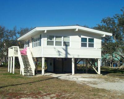 Alavista is a Gulf Shores Beach House Rental - Gulf Shores