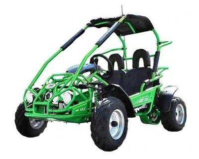 2020 Trail Master MID XRX/R Go Karts Richmond, VA