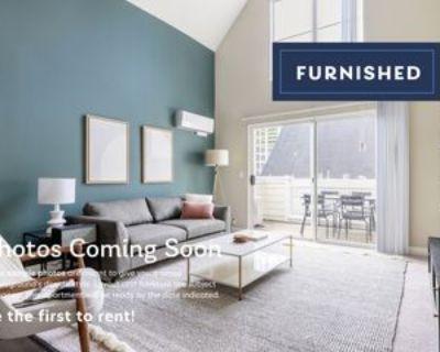 516 Railway Avenue #2-579, Santa Clara, CA CA 95008 2 Bedroom Apartment