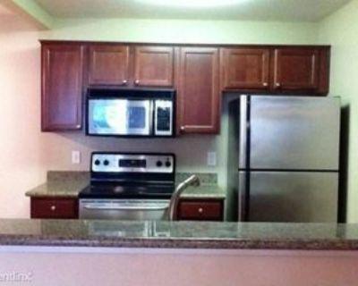 1 Foxtail Ter, Fremont, CA 94536 2 Bedroom Condo