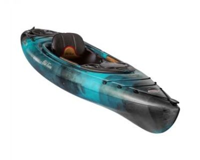 2021 Old Town Canoes and Kayaks Loon 106