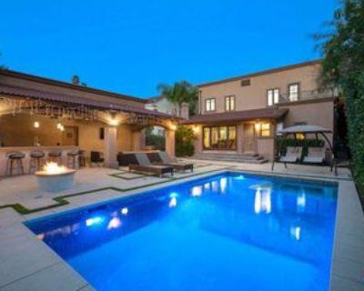 1933 N Hobart Blvd, Los Angeles, CA 90027 4 Bedroom House