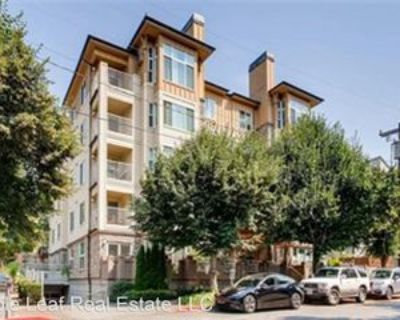1762 Nw 57th St #304, Seattle, WA 98107 2 Bedroom House