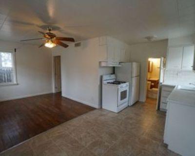 1436 Kenton St, Aurora, CO 80010 1 Bedroom Apartment