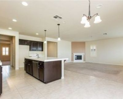 6839 Atmore St, Palmdale, CA 93552 3 Bedroom Apartment