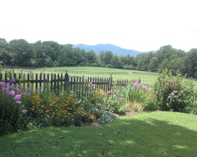 ***Beautiful cottage with pool within 5 minutes from TIEC*** - Tryon