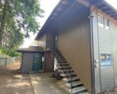3822 Iberis St Ne, Salem, OR 97305 2 Bedroom Apartment