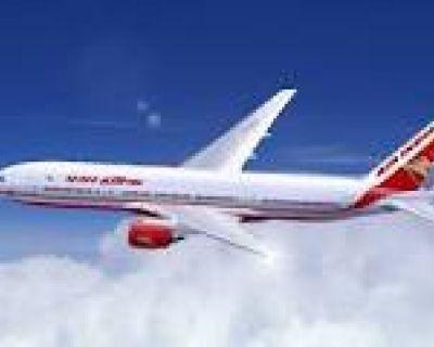 Job vacancy for international airport,Cabin crew, ground staff,loader.