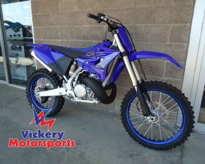 2022 Yamaha YZ250X Motorcycle Off Road Denver, CO