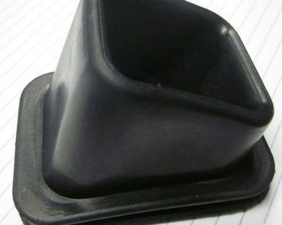 67-81 Camaro Bellhousing To Clutch Fork Boot