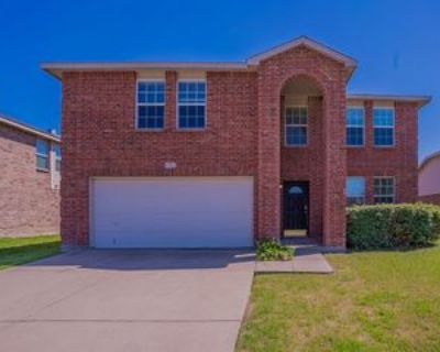 4321 Kyleigh Dr, Fort Worth, TX 76123 5 Bedroom Apartment
