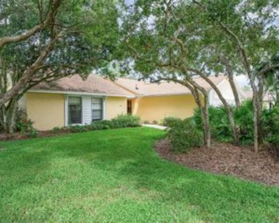 1448 Southwind Dr, Casselberry, FL 32707 3 Bedroom Apartment