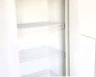 707 E Mercury Blvd #A, Hampton, VA 23663 4 Bedroom Apartment