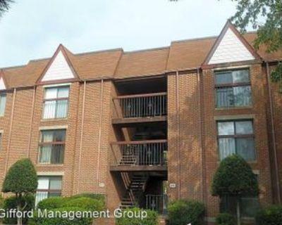 620 W Olney Rd, Norfolk, VA 23507 1 Bedroom Apartment