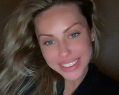 CARIN, 31 years, Female - Looking in: Calabasas Los Angeles County CA