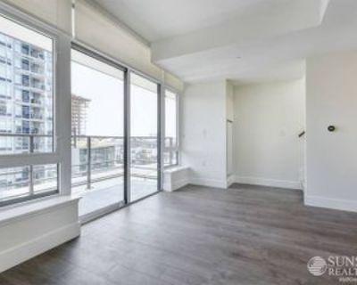 3498 Marine Way, Vancouver, BC V5S 0H1 1 Bedroom Apartment