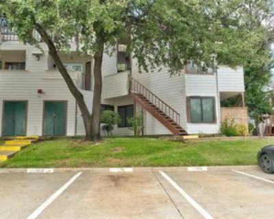 2311 Basil Dr #C201, Arlington, TX 76006 2 Bedroom Condo