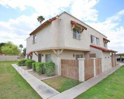 8855 N 12th Pl, Phoenix, AZ 85020 3 Bedroom Condo