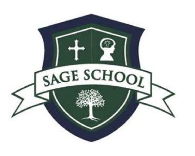 Sage School