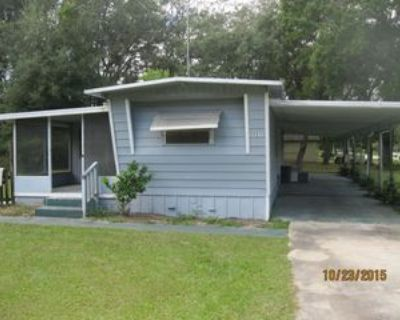 Craigslist - Apartments for Rent Classifieds in Palatka ...