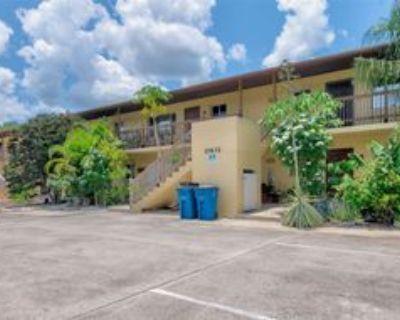 10632 Woods Cir, Bonita Springs, FL 34135 1 Bedroom Condo