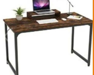 47 inch Desk/Table