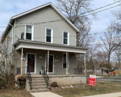487 Hawley Street - 2 #2, Lockport, NY 14094 3 Bedroom Apartment