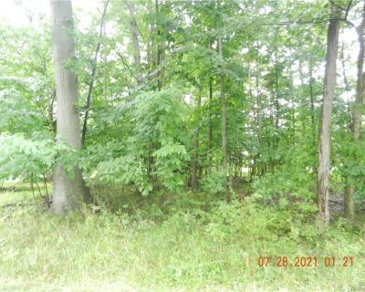 9815 Redwing Street Evans, NY 14006 Land For Sale