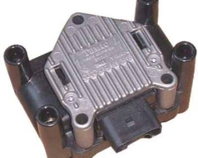 Ignition Coils for Watercooled VW's