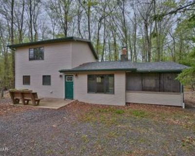 Ridgewood Cir, Lake Ariel, PA 18436 4 Bedroom House