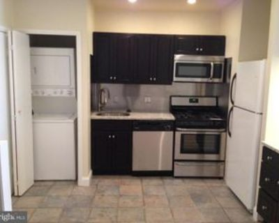 114 N 3rd St, Philadelphia, PA 19106 2 Bedroom Apartment
