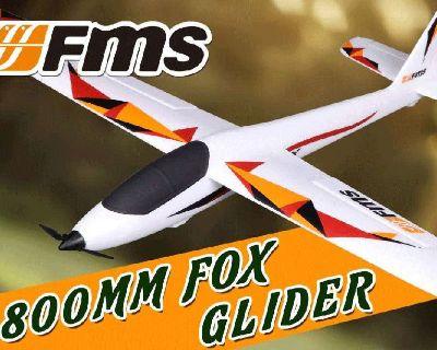 Special Offer- Mega Sale on best plastic models kits