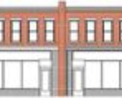 5720 Pebble Village Ln, Noblesville, IN 46062 Studio Apartment
