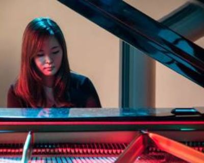 Online Piano lessons - starting at $30