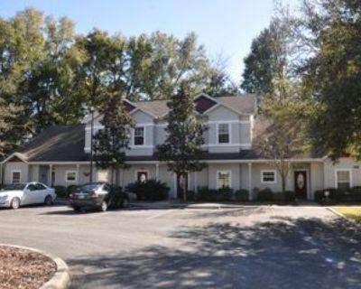 358 Southwest 145th Drive #35, Newberry, FL 32669 3 Bedroom Condo
