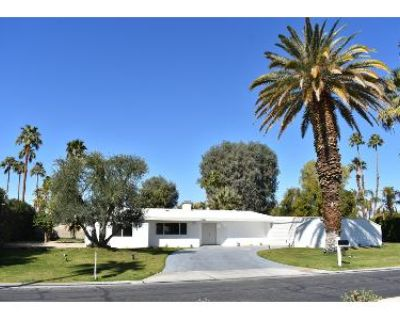 2 Bed 2 Bath Foreclosure Property in Indio, CA 92203 - Chapelton Dr
