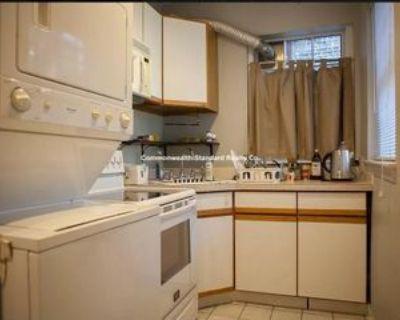 Phillips St #5, Boston, MA 02114 2 Bedroom Apartment