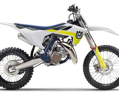 2022 Husqvarna TC 85 17/14 Motocross Off Road Warrenton, OR