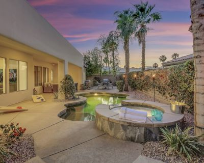 Name: Pool,Spa, Gated Community and Fun. - Renaissance
