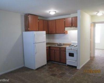 15615 Warwick Blvd, Newport News, VA 23608 1 Bedroom Apartment