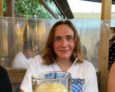 Noah, 23 years, Male - Looking in: San Luis Obispo San Luis Obispo County CA