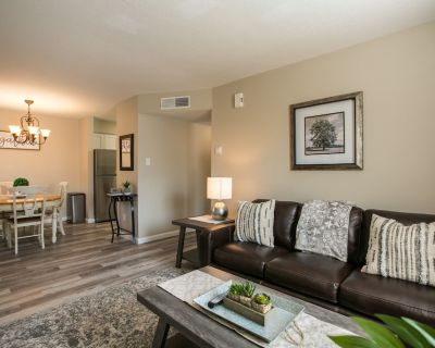 Stunning Foothills Luxury Apt. Steps From Hiking, Biking, and Walking Trails - Cibola Addition