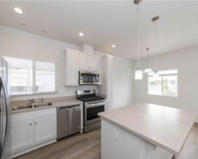 14352 Beach Blvd #17, Westminster, CA 92683 3 Bedroom Apartment