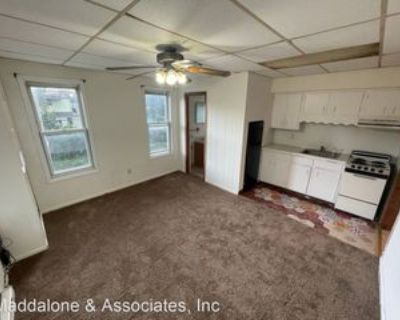 1927 Wabash Ave, Schenectady, NY 12306 2 Bedroom Apartment
