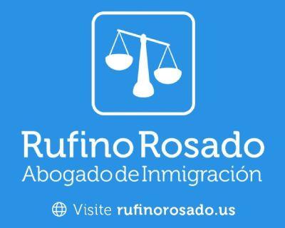 Abogado de Inmigración en Florida, USA
